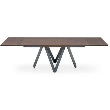 Cartesio CS/4111 Table