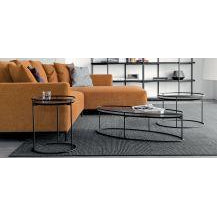 Atollo Cs/5098-Wm - Calligaris Westchester
