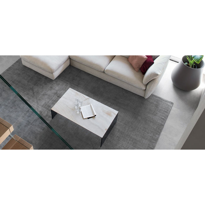 Bridge Cs/5099-L - Calligaris Westchester