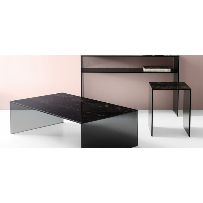 Bridge Cs/5099-S - Calligaris Westchester