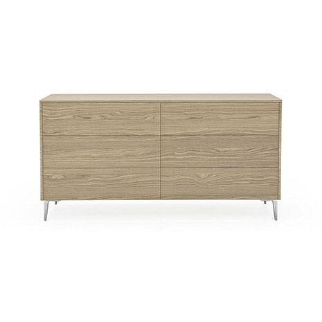 Boston Cs/6046-H - Calligaris Westchester