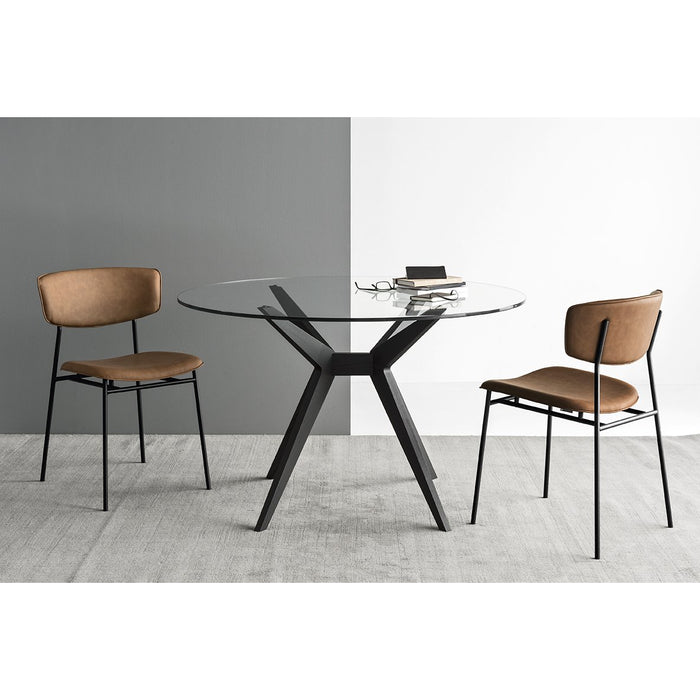 Fifties Cs/1854-V - Calligaris Westchester