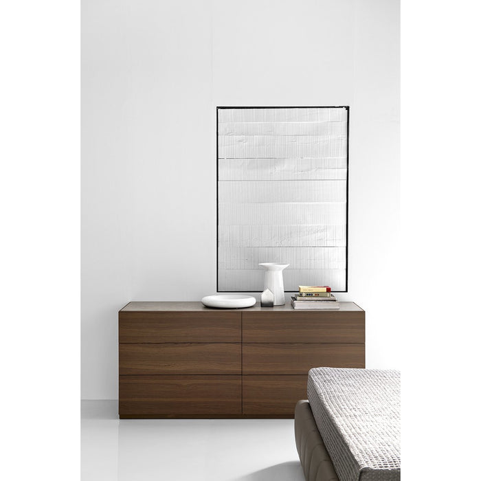 City Cs/576-H - Calligaris Westchester