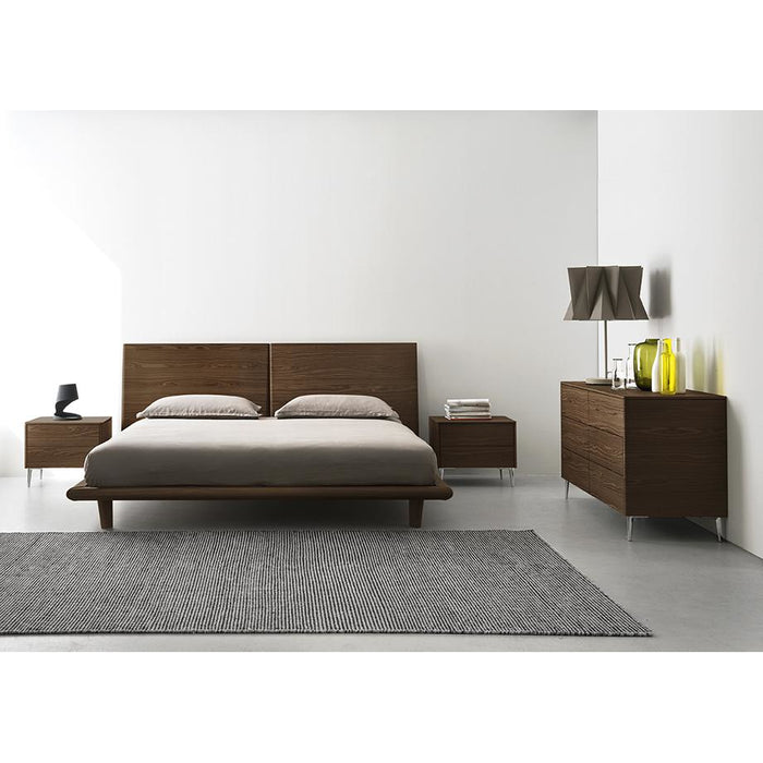 Boston Cs/6046-F - Calligaris Westchester