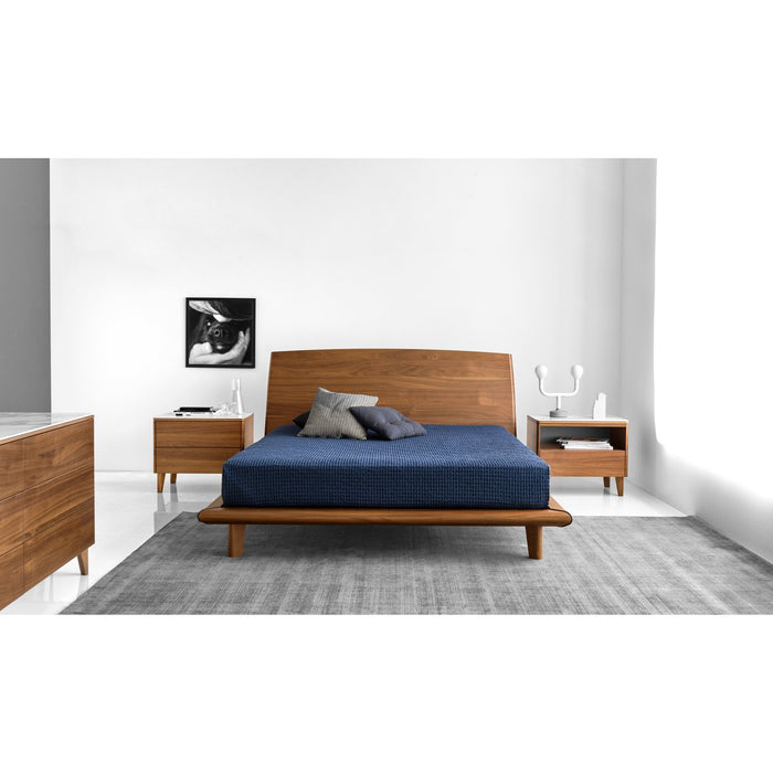 Boston Cs/6046-F C - Calligaris Westchester