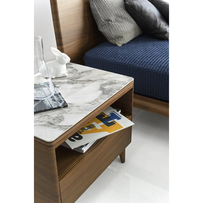 Boston Cs/6046-F1 C - Calligaris Westchester