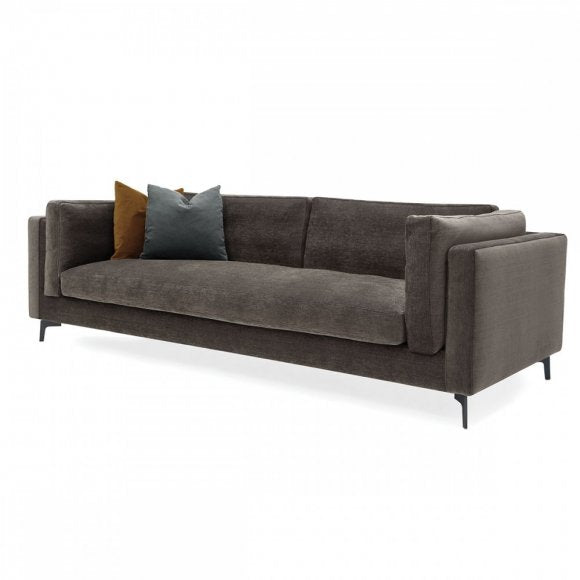 Danny Contemporary Sofa & Armchair Cs/3384 - Calligaris Westchester