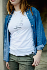 Chapter One Women's Tee
