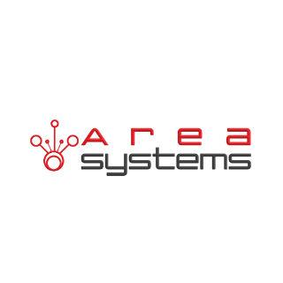Area Systems Store