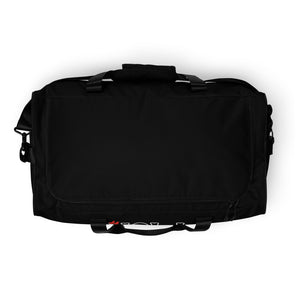 NOLA Private Chef Duffle bag