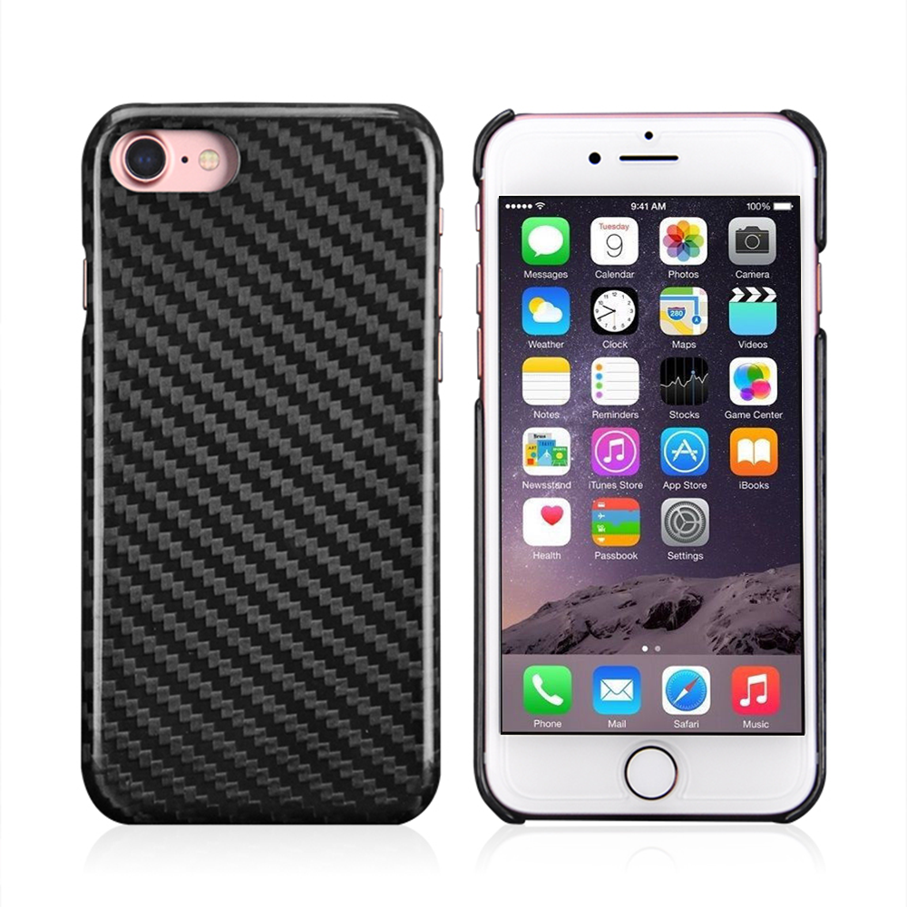 iPhone 7, 8, SE (2020) Phone Case | ULTIMATE Edition-CarbonThat-CarbonThat