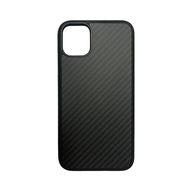 iPhone 11, 11 Pro & 11 Pro Max Phone Case | ARMOUR Edition-CarbonThat-iPhone 11 Pro Max-CarbonThat
