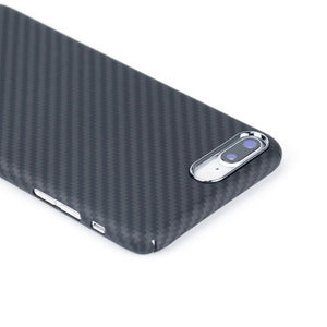 iPhone 7 & 8 Plus Phone Case | KEVLAR Edition V2-CarbonThat-CarbonThat