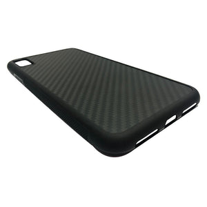 iPhone XR, X, XS & XS Max Phone Case | ARMOUR Edition-CarbonThat-iPhone XS Max-CarbonThat