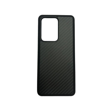 Samsung Galaxy S20, S20+ & S20 Ultra Phone Case | ARMOUR Edition-CarbonThat-Galaxy S20 Ultra-CarbonThat