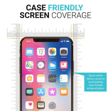 Load image into Gallery viewer, Toughened Glass Screen Protector + Installation Frame For Apple iPhone (2 Pack)-CarbonThat-iPhone 11 Pro Max-CarbonThat