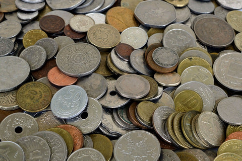 coins-money-currency-specie