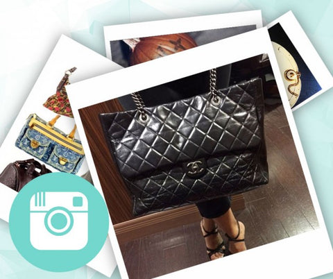 BiltmoreLUX: Week Recap on Instagram (October)