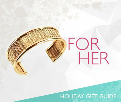 holiday-gift-guide-for-her