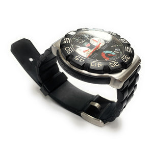 TAG Heuer - Formula 1 Chronograph - CAC1110.BT0705 - Mens Watch
