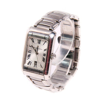 Load image into Gallery viewer, Maurice Lacroix Stainless Swiss Women's Watch