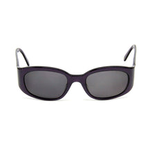 Load image into Gallery viewer, Authentic Chanel Sunglasses Model 5025 Purple Frame Rx Prescription