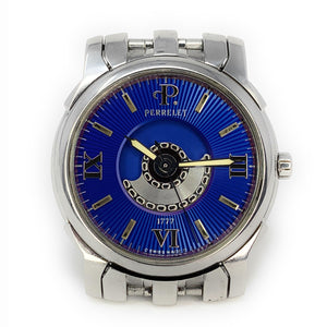 Perrelet Antarctica LIMITED EDITION Mens Wristwatch- 197/999