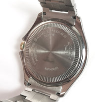 Load image into Gallery viewer, Baume Mercier Geneve Automatic Men's Watch MV045083