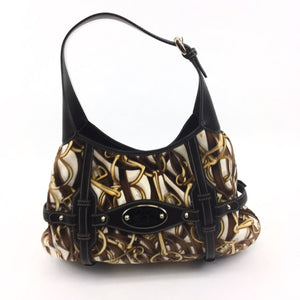 Gucci Bag 85th Anniversary Hobo Limited Edition Horsebit Handbag