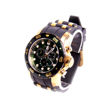 "Load image into Gallery viewer, Invicta Pro Diver ""Master of The Oceans"" Swiss Chronograph Mens Watch"