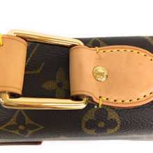 Load image into Gallery viewer, Louis Vuitton Monogram Serviette Conseiller Briefcase Travel Bag