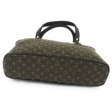 Load image into Gallery viewer, Louis Vuitton Monogram Mini Lin Lucille PM Tote