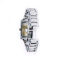 Load image into Gallery viewer, Maurice Lacroix Stainless Diamond Swiss Watch