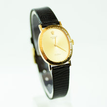 Load image into Gallery viewer, Rolex Geneve Cellini Time Solid 18kt Yellow Gold Watch, Model 4047