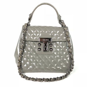 Buy Pre-loved Chanel Luxury Items   Biltmore Lux 7a2a1ca7fb