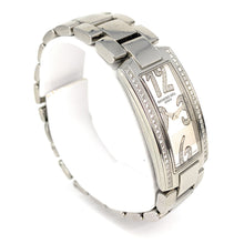 Load image into Gallery viewer, Raymond Weil Diamond Stainless Steel Shine 1500 Collection Ladies Watch