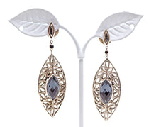 Load image into Gallery viewer, HERA Women's Paradise Signature Earrings
