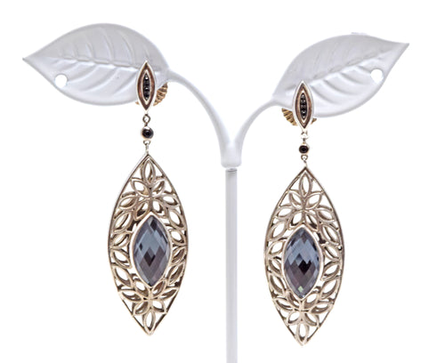 HERA Women's Paradise Signature Earrings