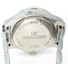 Load image into Gallery viewer, Breitling A1738811.BD44SS Colt 44mm Automatic -  Men's Watch