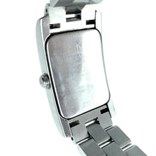 Load image into Gallery viewer, Baume & Mercier Hampton MV045063 24mm Men's Stainless Steel Quartz Watch