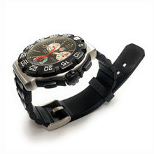 Load image into Gallery viewer, TAG Heuer - Formula 1 Chronograph - CAC1110.BT0705 - Mens Watch