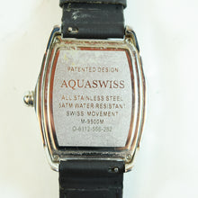 Load image into Gallery viewer, Aquaswiss ICE Mens Watch, Model M-9500M