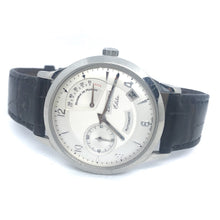Load image into Gallery viewer, ZENITH Class Elite Reserve de Marche Men's Watch 031125685