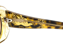 Load image into Gallery viewer, Judith Lieber JL1122 Vintage Women's Sunglasses