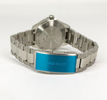Load image into Gallery viewer, TAG Heuer Aquaracer WBD1310.BA0740 - Ladies Watch