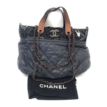 Load image into Gallery viewer, Chanel In The Mix Tote Large Bag