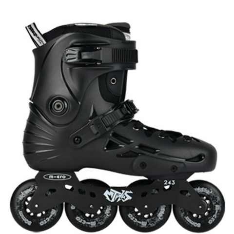 Patines Micro Skate MT-Plus