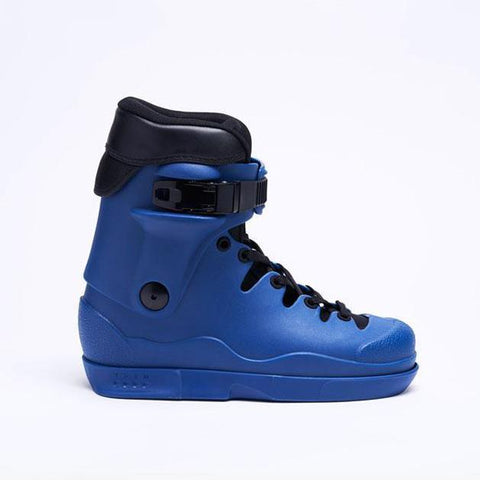 THEM Skates | BLUE 908 | (PREORDEN)