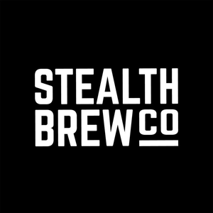 Stealth Brew Co Ltd