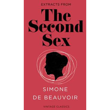 The Second Sex (short edition)